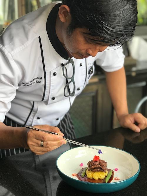 Chef_Damri